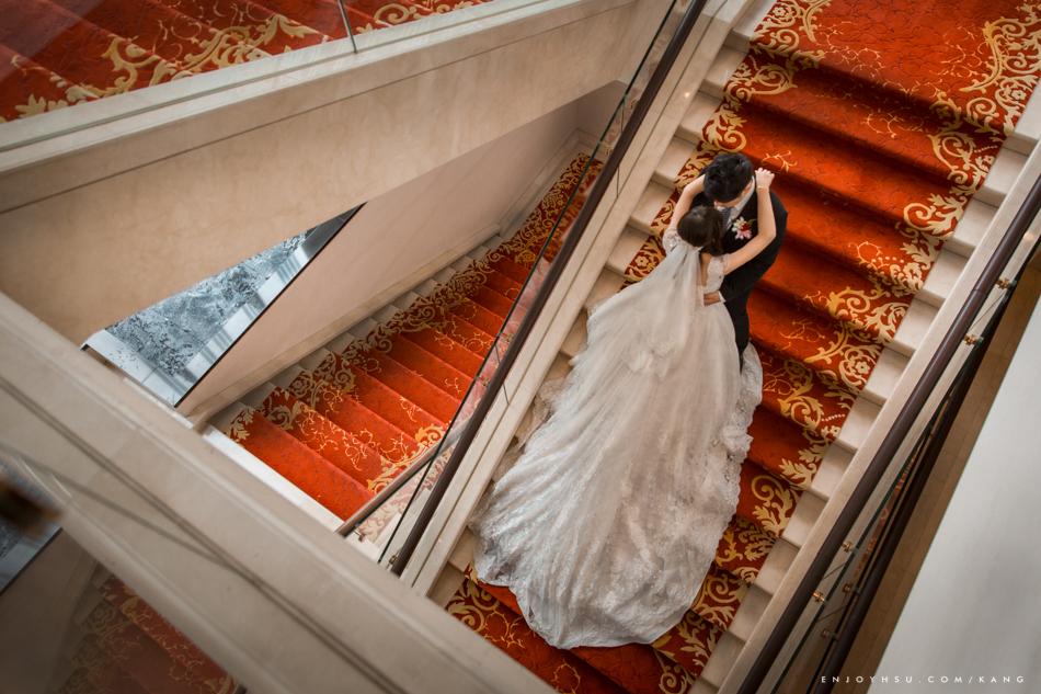 [台北婚攝] 冠廷&亭秀 早儀午宴 婚禮紀錄 @台北大倉久和   婚攝楊康